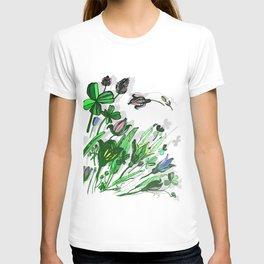 Greenery T-shirt