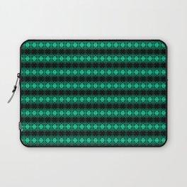Oregon Green Laptop Sleeve