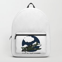 Avion Backpack