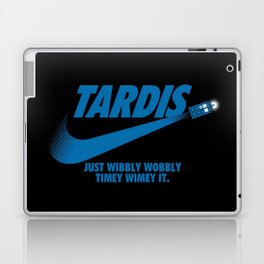 Fantastic! Laptop & iPad Skin