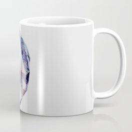 fluo Coffee Mug