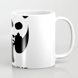 Still Alive Coffee Mug