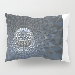 OCULUS PERUZZI 02 Pillow Sham