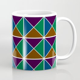Deco geo 20 Coffee Mug