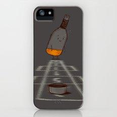 Hop Scotch Slim Case iPhone (5, 5s)
