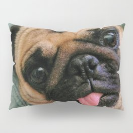 Hi There Pillow Sham