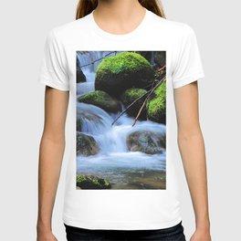 Creek T-shirt