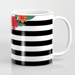 concep Coffee Mug