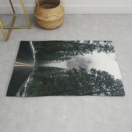 Forest Way Rug