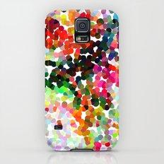 In between Days Galaxy S5 Slim Case