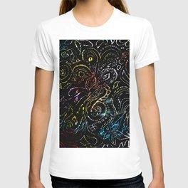 Beyond Art T-shirt