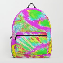 Have a nice Day ! Backpack