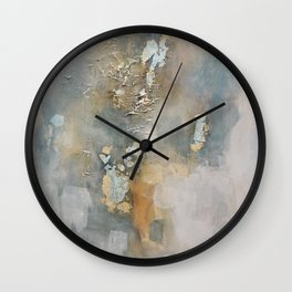 Sweet Dreams Jenny Wall Clock
