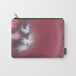 Electric butterflies Carry-All Pouch