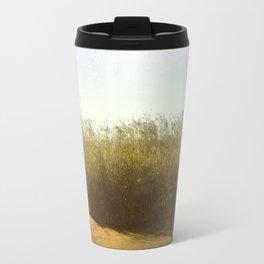 Little Swamp Travel Mug