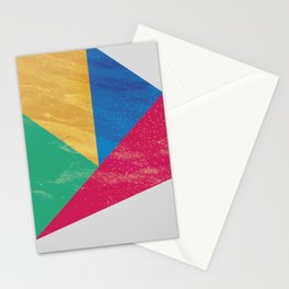 Surface Stationery Cards