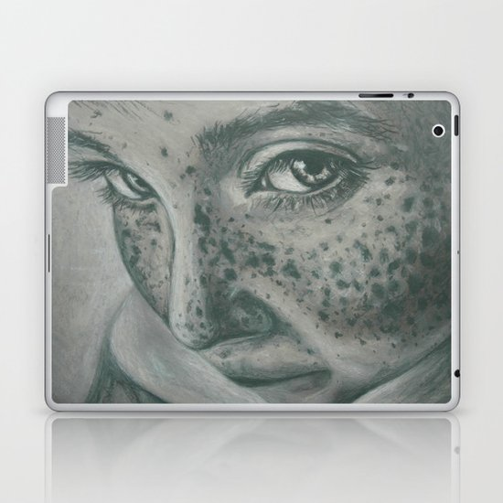 pecas! Laptop & iPad Skin