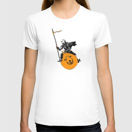 Everyday Heroes - Bounce Champion T-shirt