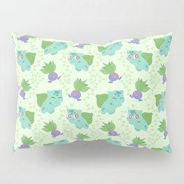 Plant pals Pillow Sham