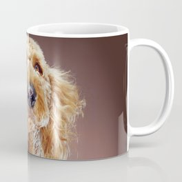 Super Pets Series 1 - Super Misiu 2 Coffee Mug