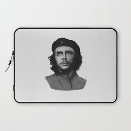 Che Laptop Sleeve