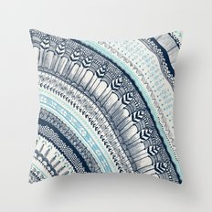 Kind  Throw Pillow
