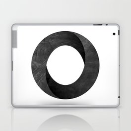 Twisted Times Laptop & iPad Skin