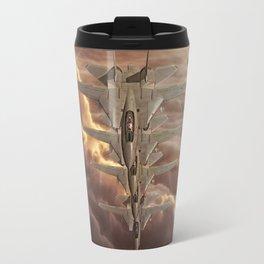 Division Travel Mug