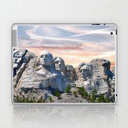 Presidential Laptop & iPad Skin