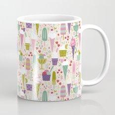 Summer Delights Mug