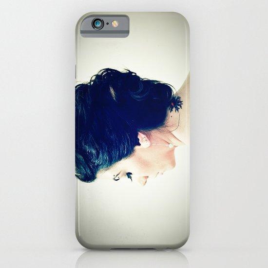 Inspiration iPhone & iPod Case
