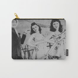 Pliers Carry-All Pouch