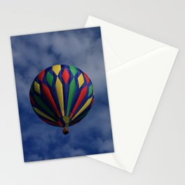 Eyes to the Skies Stationery Cards