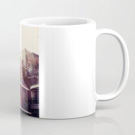 NOLA Sunlight Coffee Mug