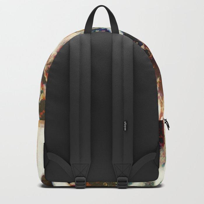 Cuculidae Backpack