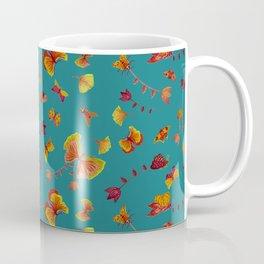 see you around Coffee Mug