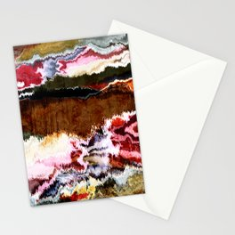 calico Stationery Cards