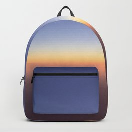 love each other Backpack