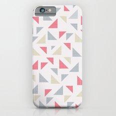 Célia Slim Case iPhone 6s