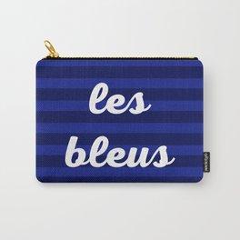 France | Les Bleus Carry-All Pouch