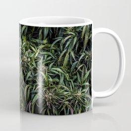 Lavender Mani Goo Coffee Mug