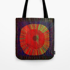 HYPNOSE Tote Bag