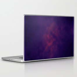 PONG #3 Laptop & iPad Skin