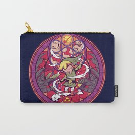 Wind Waker  Carry-All Pouch