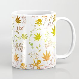 Stoney Vibes Coffee Mug