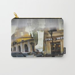 The reflected city 2 Carry-All Pouch