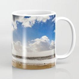 Let me show you Coffee Mug
