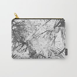abstract nature Carry-All Pouch