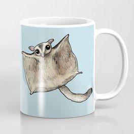 Sugar Glider Coffee Mug