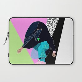 Ride Laptop Sleeve